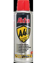 Akfix A40