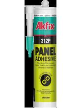 312P Panel Yapıştırıcı ( Xps, Eps ve Alçı)