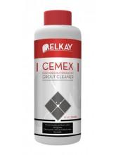 CEMEX RT62