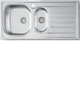AED 850 - 500x860 mm (Kaynaklı)