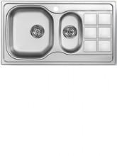 AED 870 - 500x860 mm (Kaynaklı)
