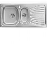 AEB 1010 - 510x1010 mm