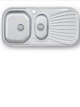 AEB 980 - 490x985 mm