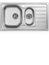 AEB 860 - 500x860 mm