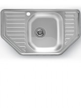 AEK 770 - 480x770 mm