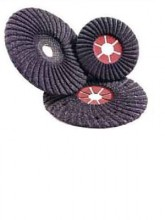 SC SüperFleks Disk Zımparalar