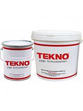 TEKNOBOND 930, Hızlı Kürlenen Ankraj ve Tamir Harcı