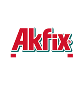 Akfix Ürünler